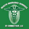 Craig Yard | Health Insurance CT