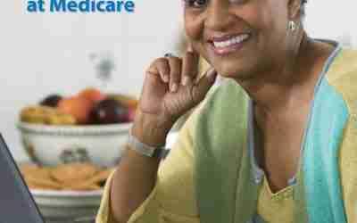 Download A Quick Look At Medicare