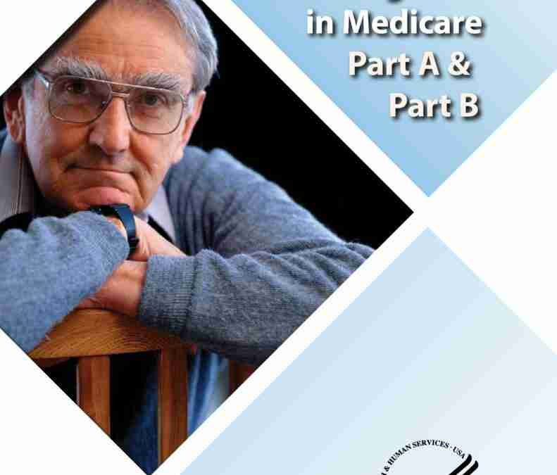 Download Enrolling In Medicare Part A & Part B