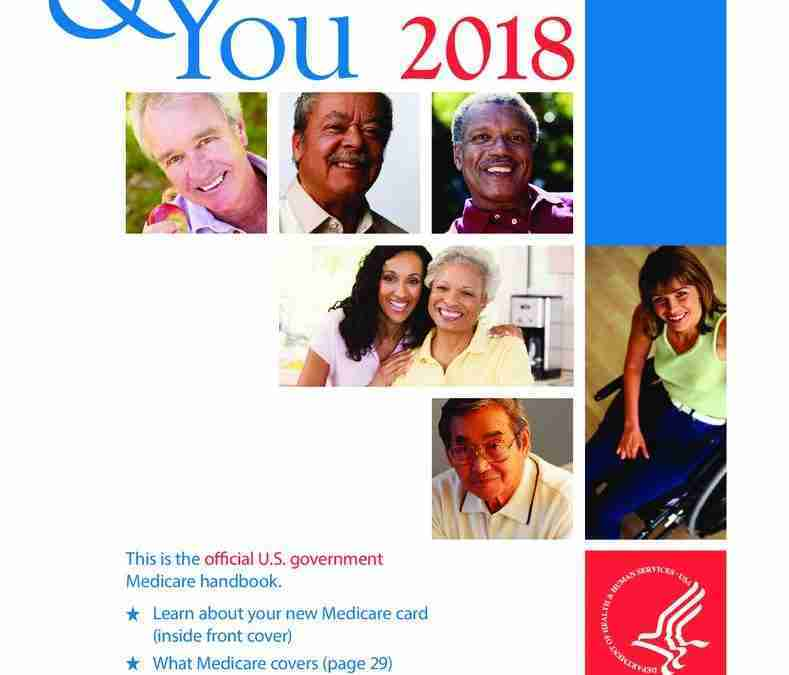 Download Medicare and You