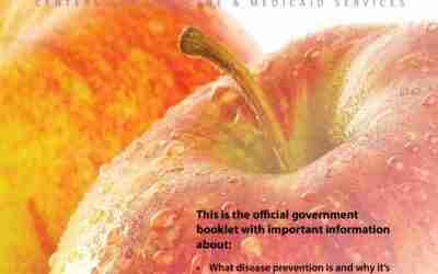 Download Your Guide to Medicare's Preventive Services