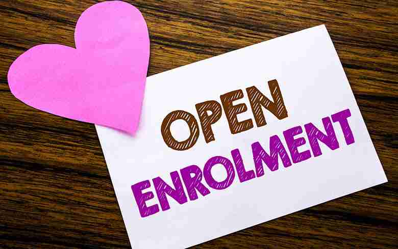 Medicare Open Enrollment For 2020